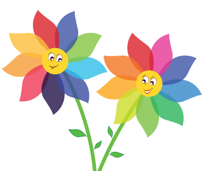 Social Flowers Send Real Flowers By Text Or Email Send